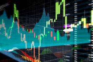 Financial technology data