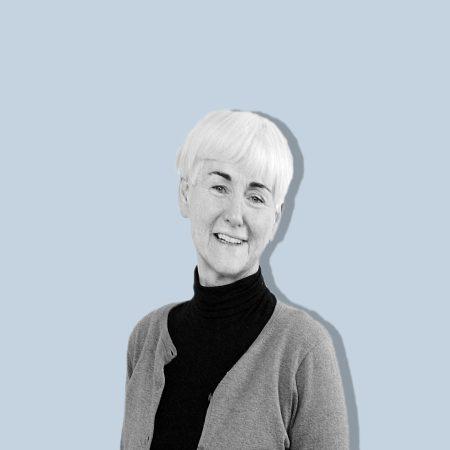 Linda McKie