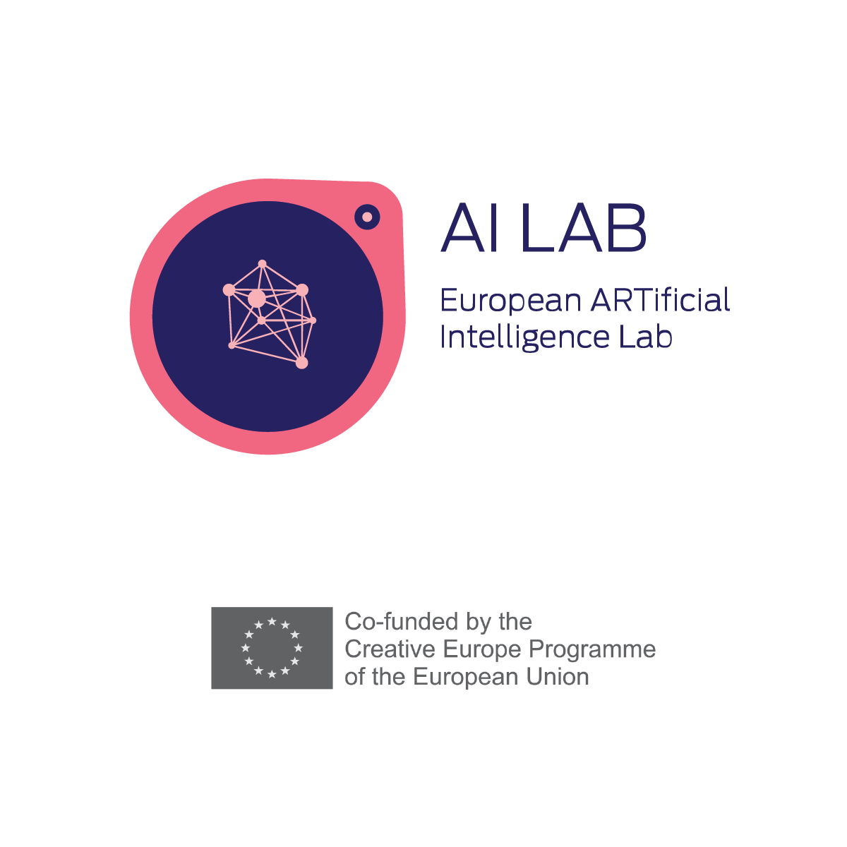 Experiential AI Artist Residency – AI Lab Lighthouse Residency 2019/20