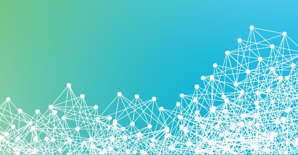 EFI launches Centre for Technomoral Futures
