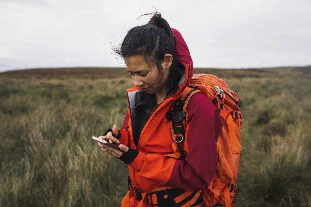 EFI to host new Traveltech for Scotland organisation