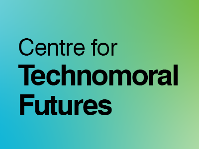A Conversation on Technomoral Futures: Building Wisdom from Crisis